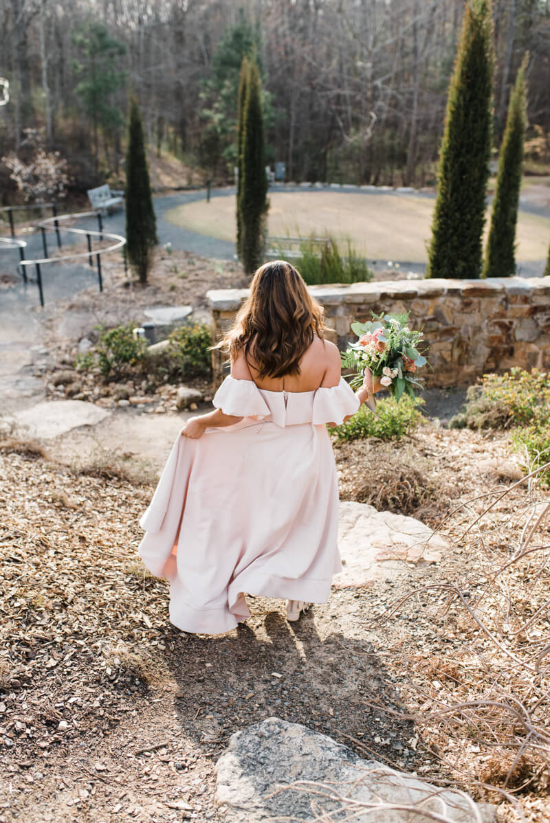 boho-bridals-in-north-carolina-wedding-blog-15.jpg