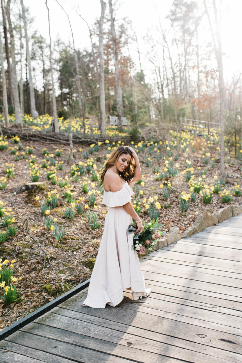 boho-bridals-in-north-carolina-wedding-blog-16.jpg