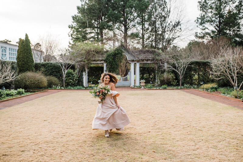 boho-bridals-in-north-carolina-wedding-blog-18.jpg