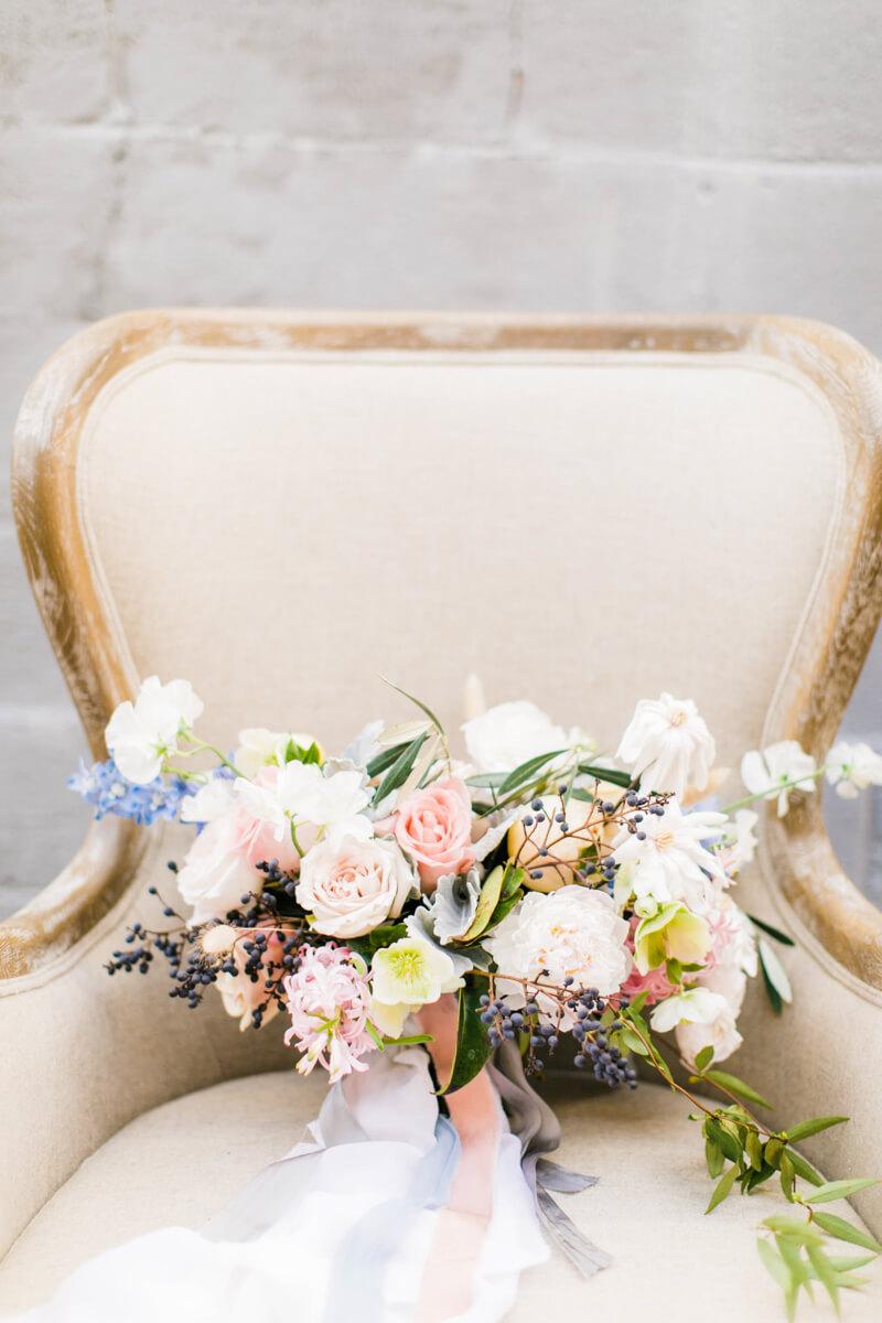 devolve-motor-wedding-raleigh-north-carolina-8.jpg