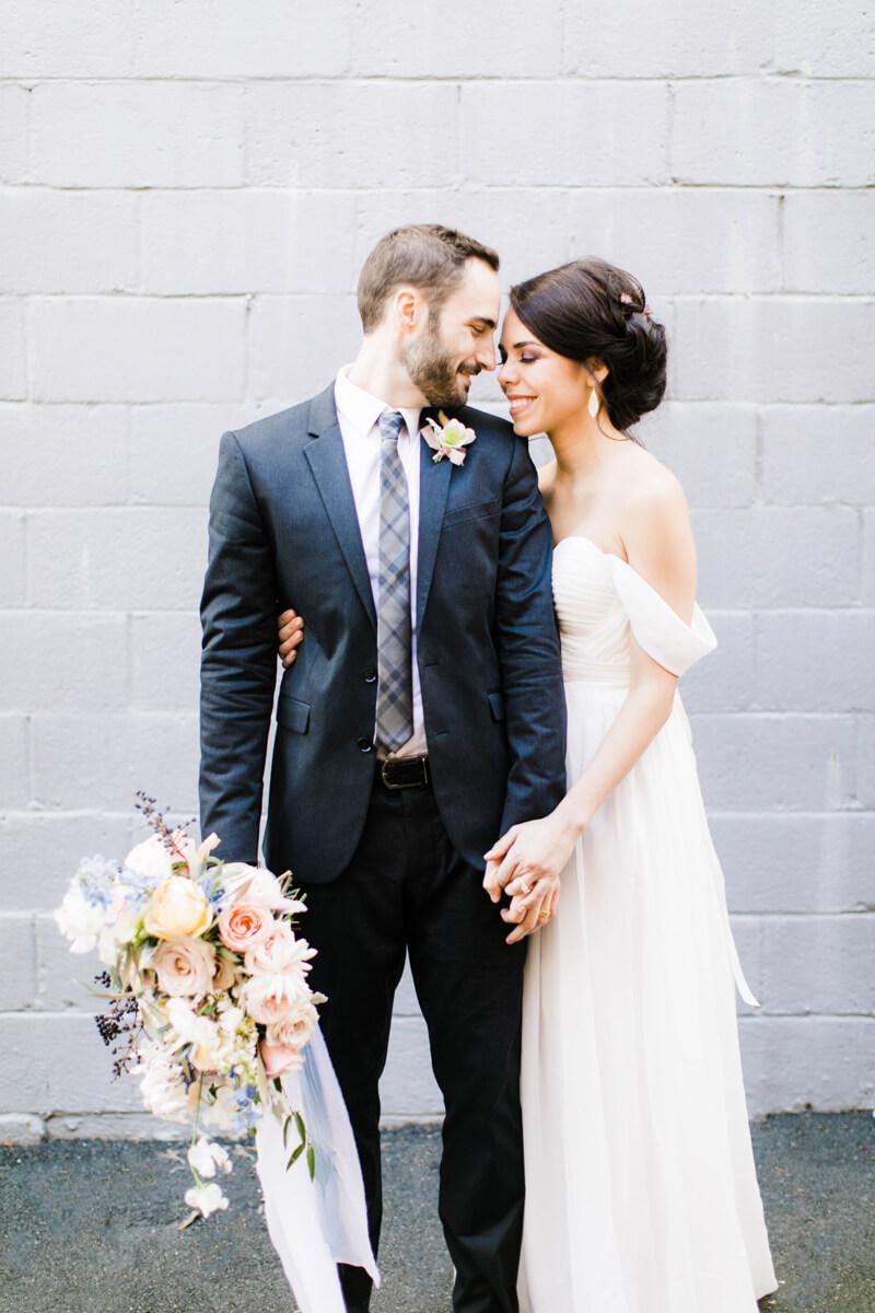 devolve-motor-wedding-raleigh-north-carolina-13.jpg