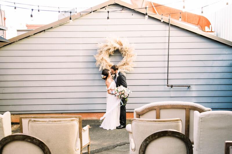 devolve-motor-wedding-raleigh-north-carolina-14.jpg