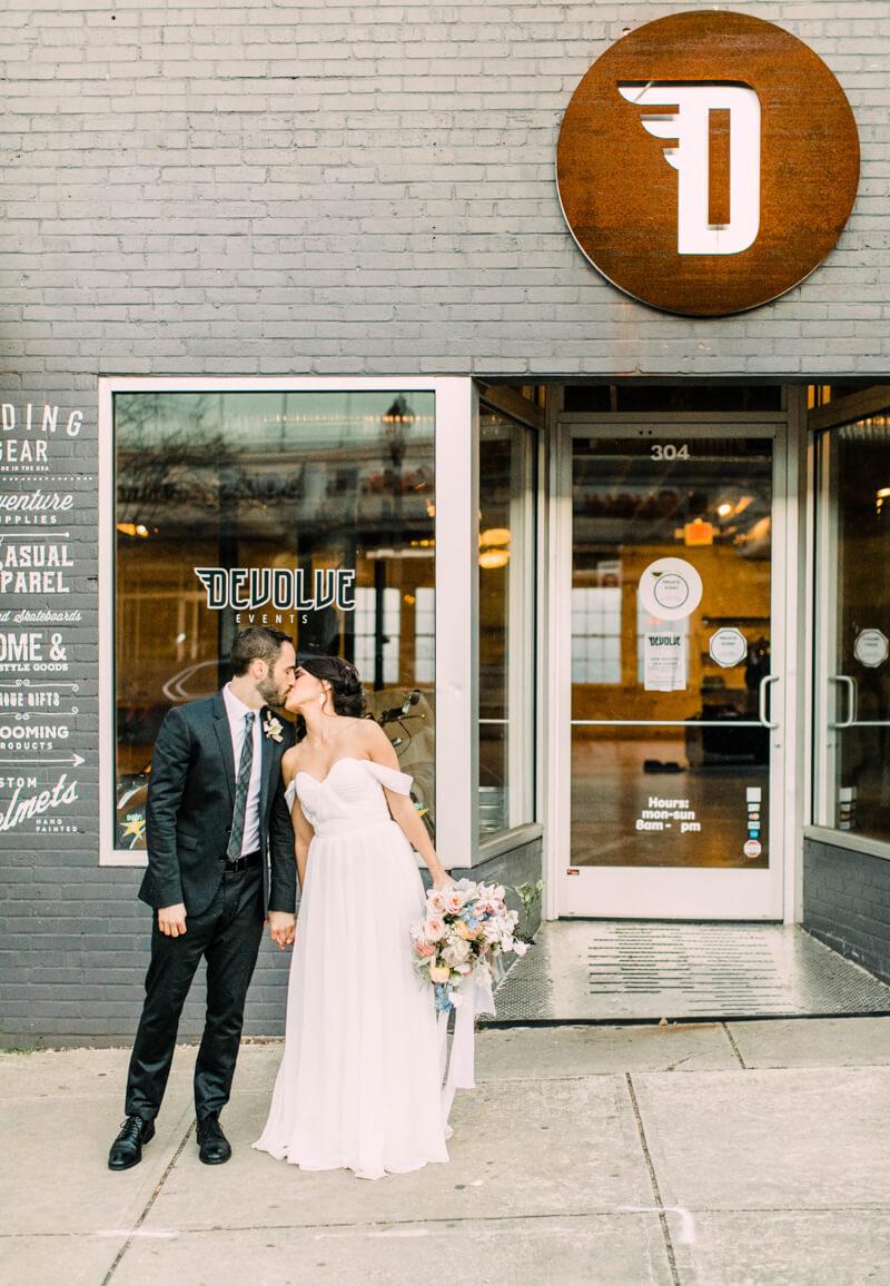 devolve-motor-wedding-raleigh-north-carolina-22.jpg