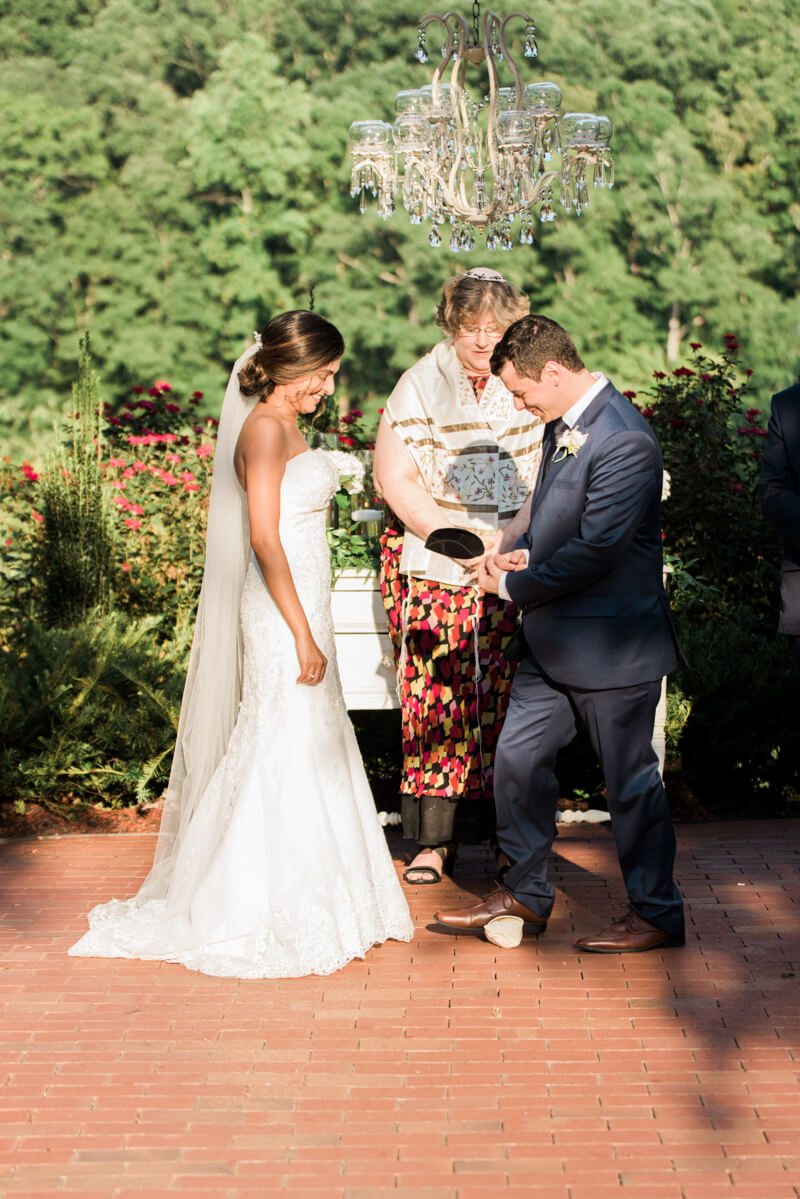 highgrove-estate-wedding-fuquay-varina-nc-10.jpg