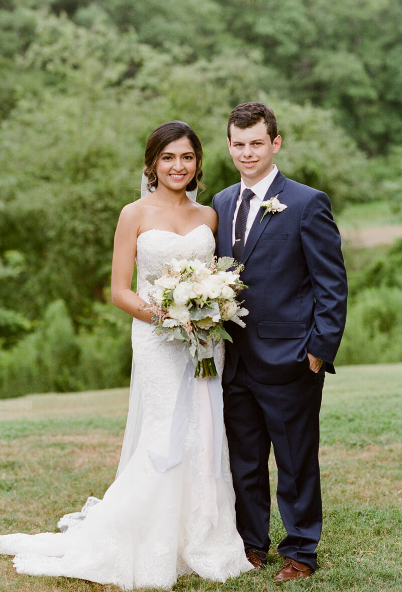 highgrove-estate-wedding-fuquay-varina-nc.jpg