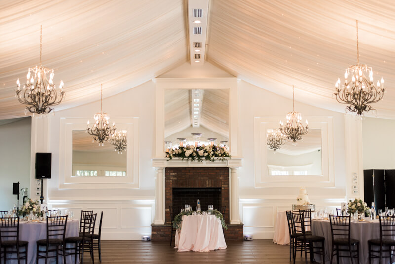 highgrove-estate-wedding-fuquay-varina-nc-12.jpg