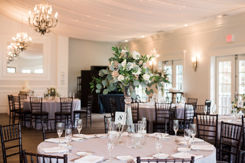 highgrove-estate-wedding-fuquay-varina-nc-13.jpg