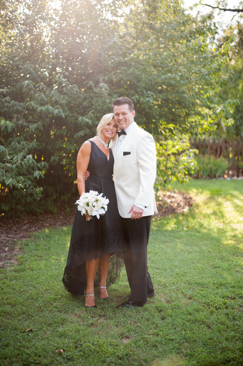 mordecai-historic-park-wedding-raleigh-nc-8.jpg