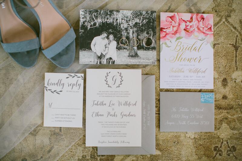 the-sutherland-wedding-wake-forest-nc-4.jpg
