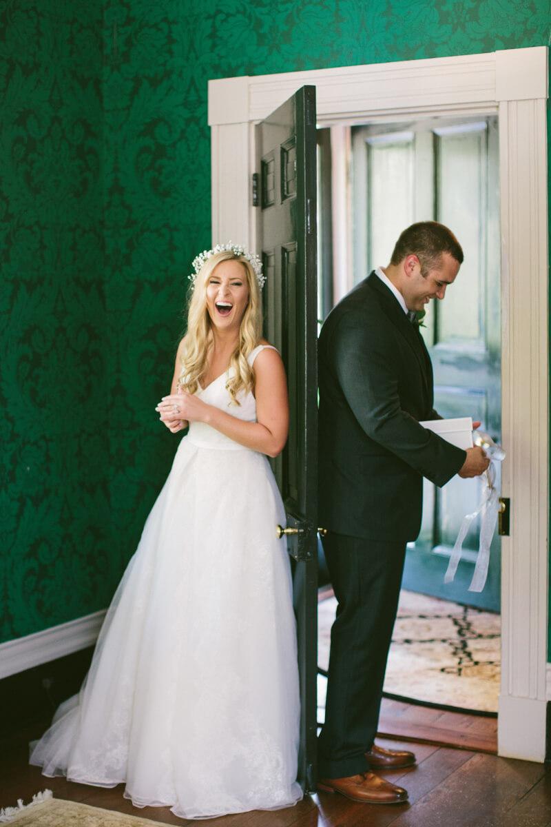 the-sutherland-wedding-wake-forest-nc-13.jpg