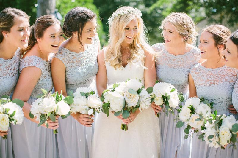 the-sutherland-wedding-wake-forest-nc-6.jpg