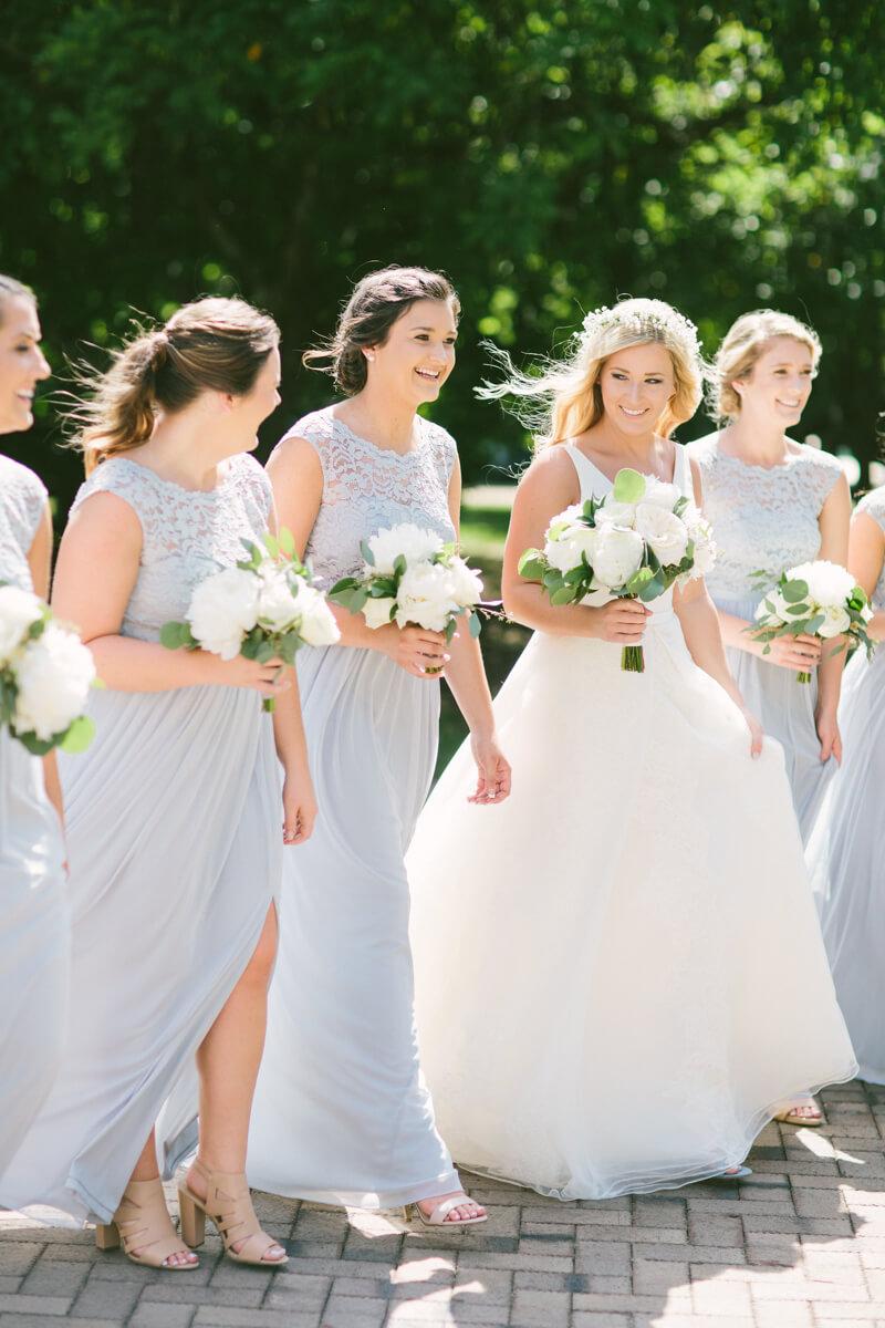the-sutherland-wedding-wake-forest-nc-5.jpg