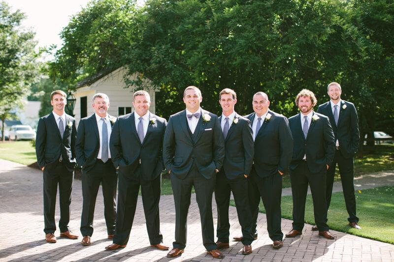 the-sutherland-wedding-wake-forest-nc-12.jpg