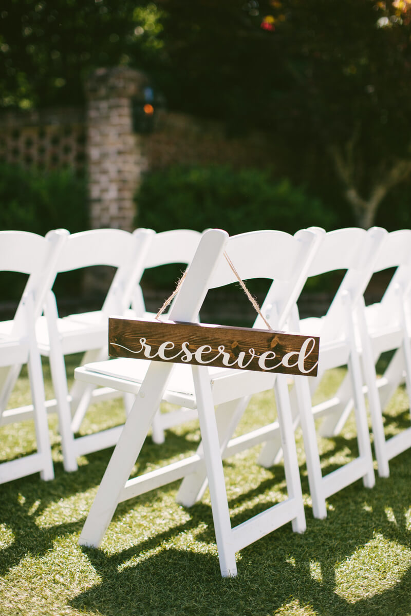 the-sutherland-wedding-wake-forest-nc-8.jpg