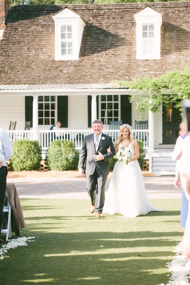the-sutherland-wedding-wake-forest-nc-15.jpg