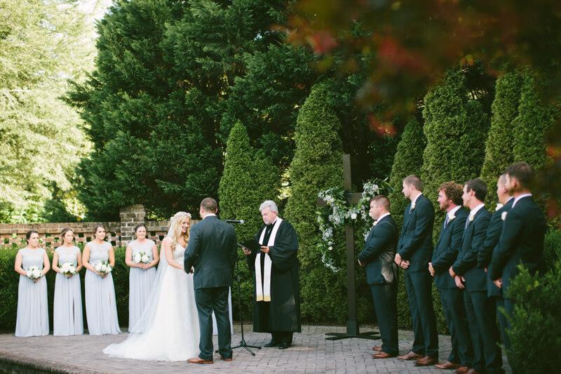 the-sutherland-wedding-wake-forest-nc-16.jpg