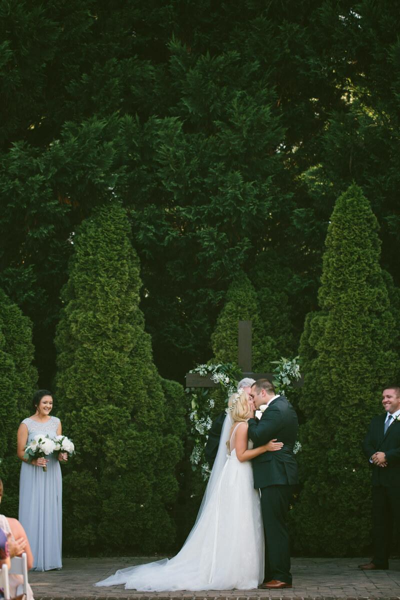 the-sutherland-wedding-wake-forest-nc-17.jpg