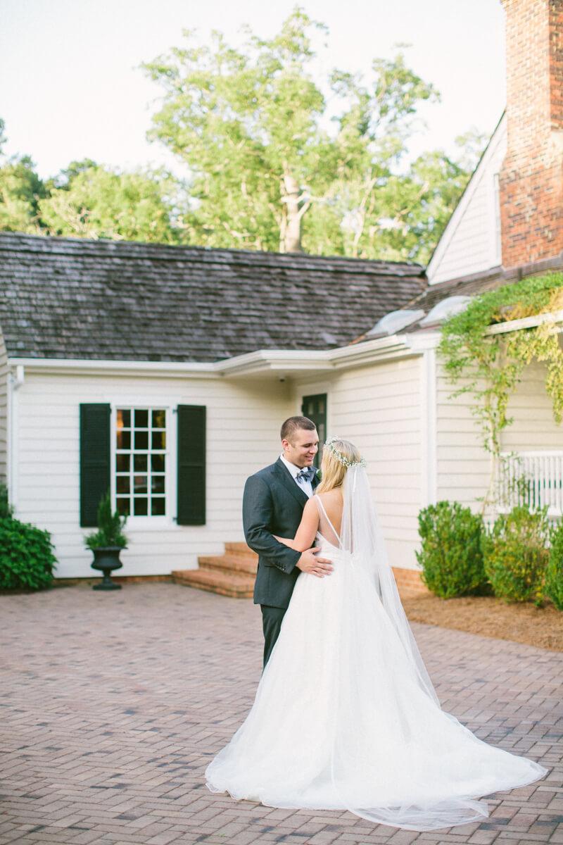 the-sutherland-wedding-wake-forest-nc-19.jpg