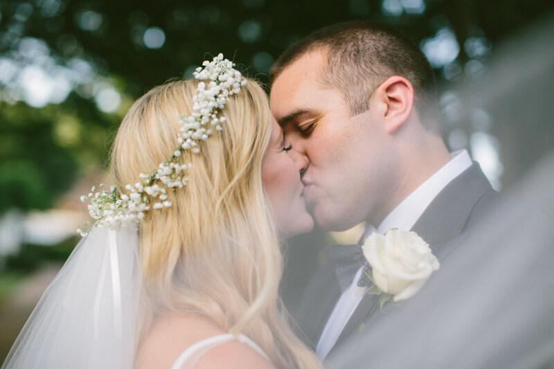 the-sutherland-wedding-wake-forest-nc-20.jpg