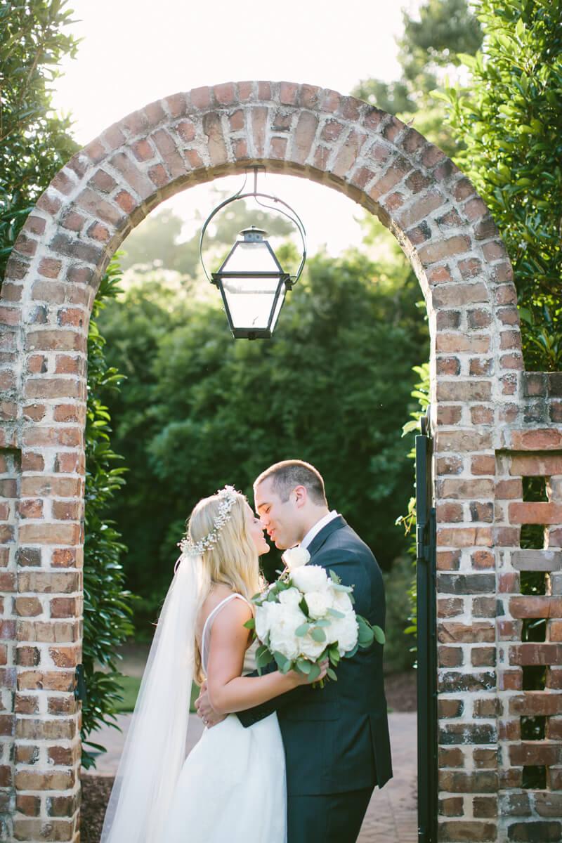 the-sutherland-wedding-wake-forest-nc-18.jpg