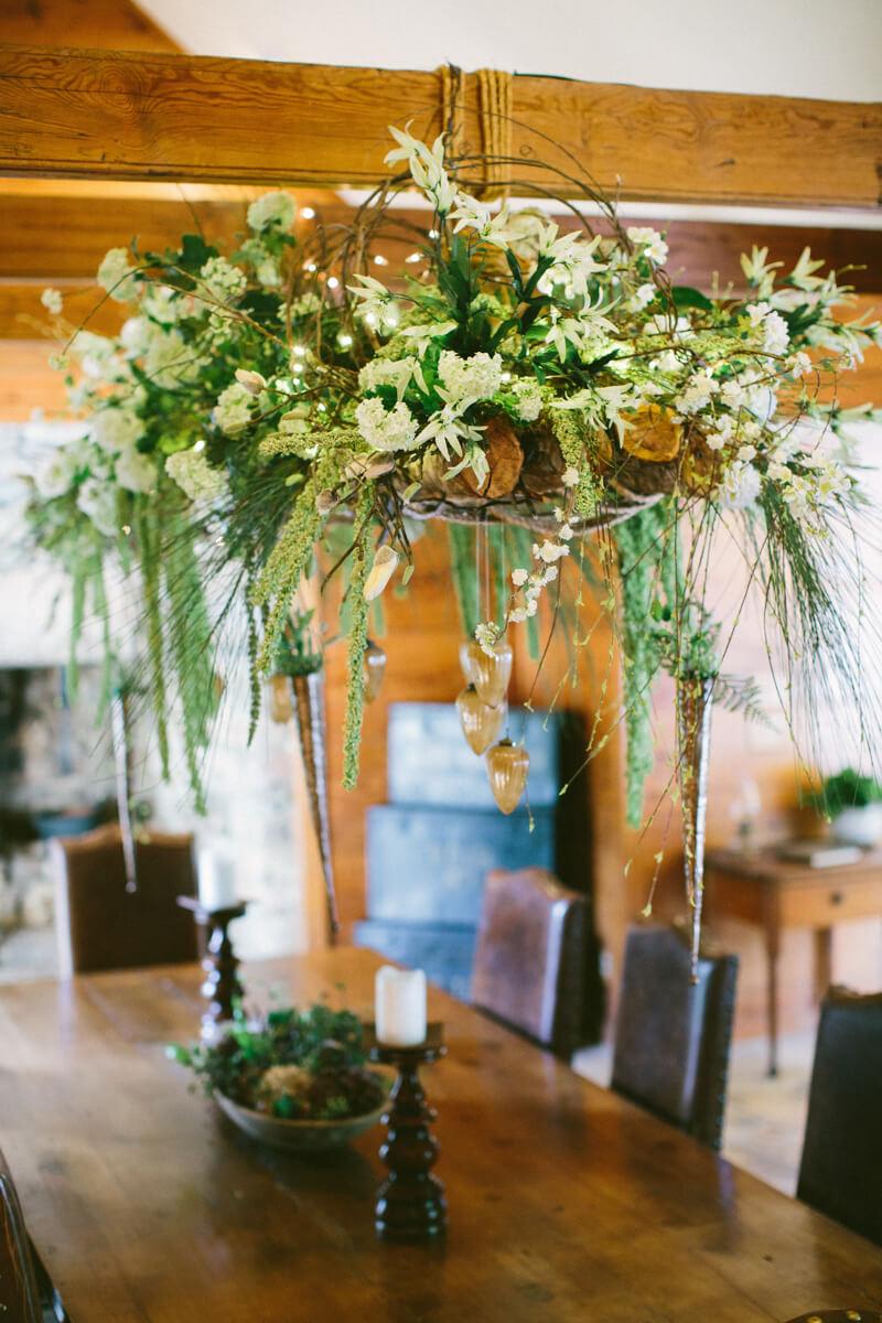 the-sutherland-wedding-wake-forest-nc-14.jpg