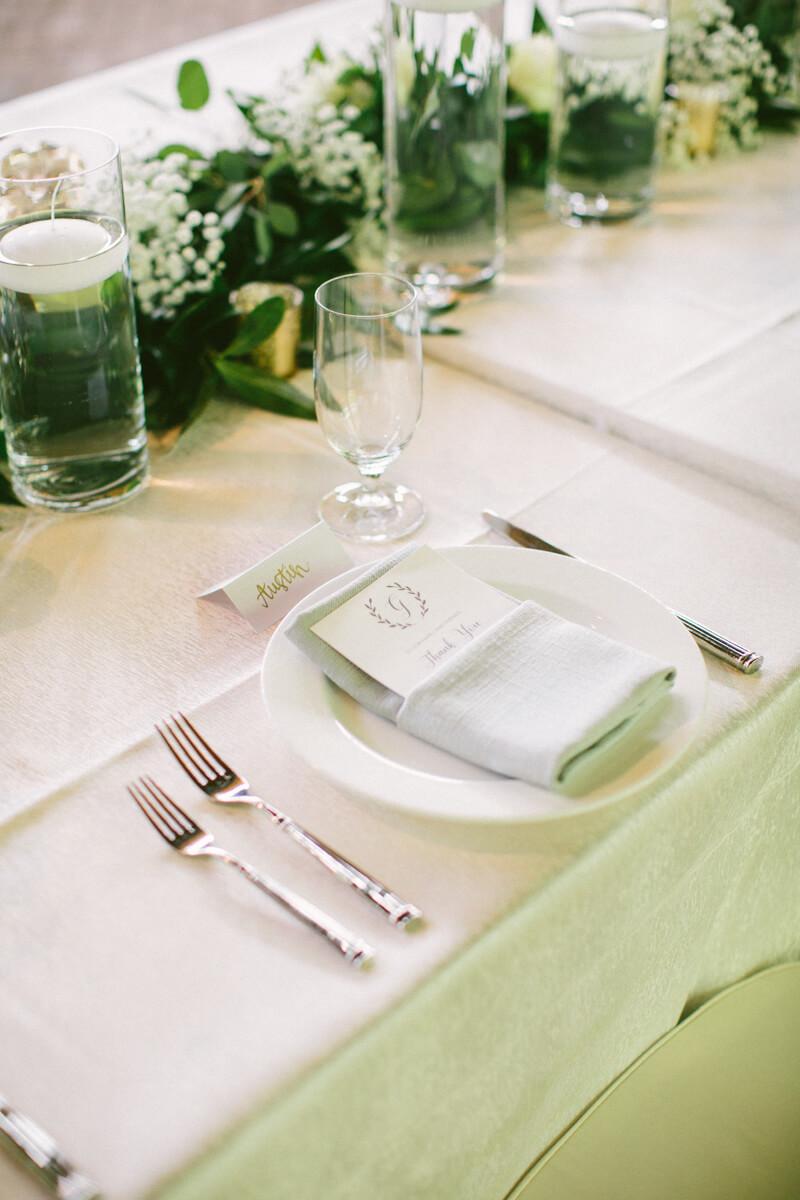 the-sutherland-wedding-wake-forest-nc-11.jpg