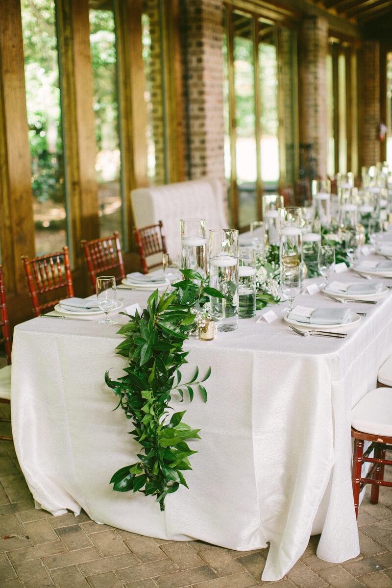 the-sutherland-wedding-wake-forest-nc-9.jpg