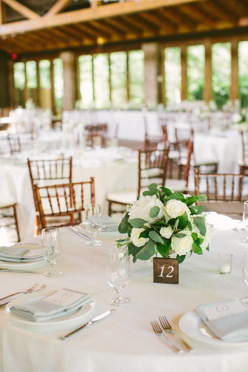 the-sutherland-wedding-wake-forest-nc-10.jpg