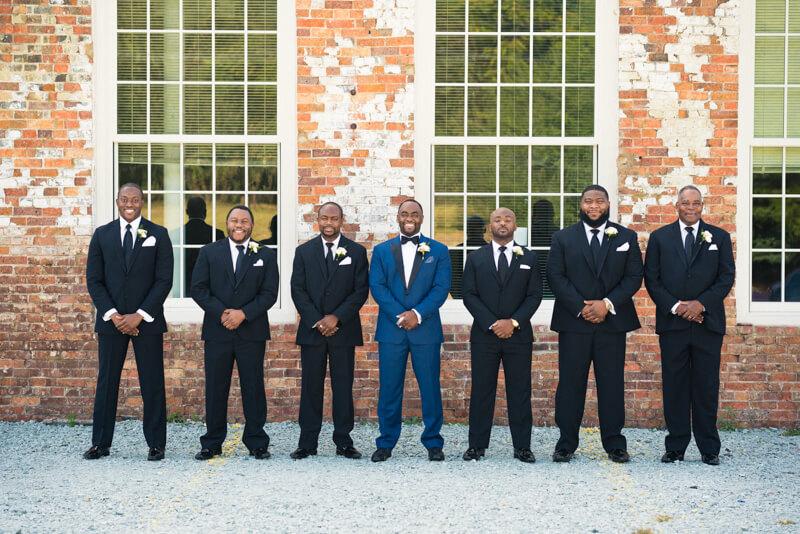 the-cloth-mill-at-eno-river-wedding-nc-6.jpg