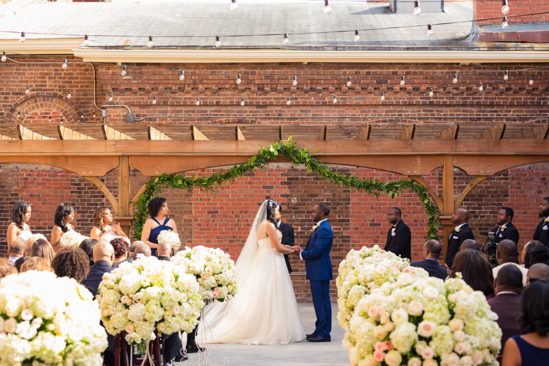 the-cloth-mill-at-eno-river-wedding-nc-9.jpg