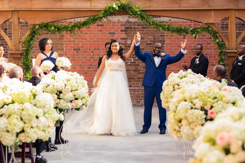 the-cloth-mill-at-eno-river-wedding-nc-10.jpg