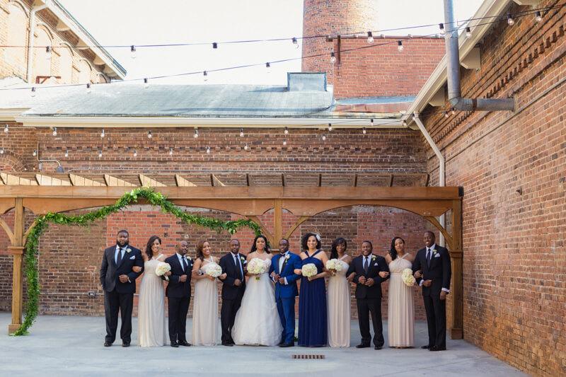 the-cloth-mill-at-eno-river-wedding-nc-12.jpg