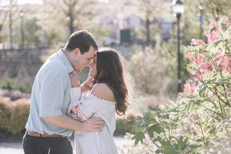 modern-engagement-photos-charlotte-nc-5.jpg
