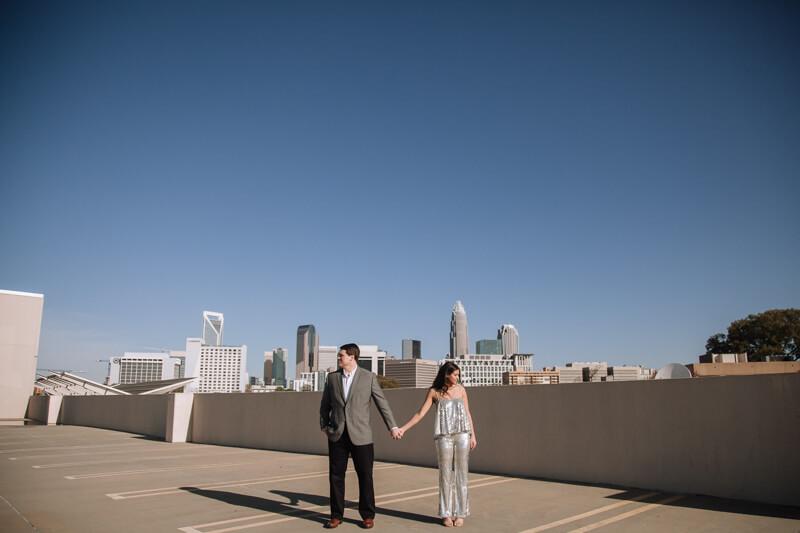 modern-engagement-photos-charlotte-nc-11.jpg