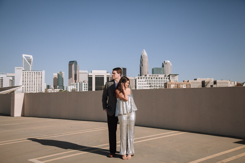 modern-engagement-photos-charlotte-nc-10.jpg