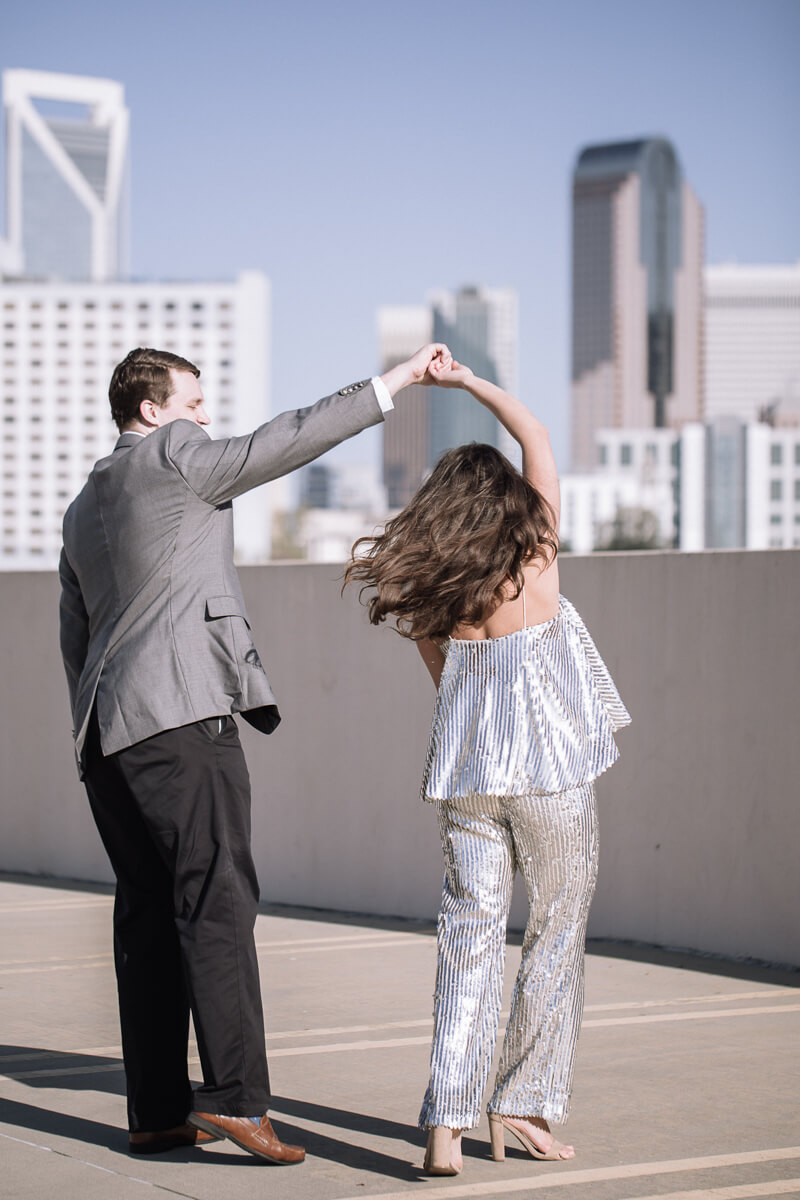 modern-engagement-photos-charlotte-nc-9.jpg