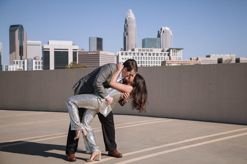 modern-engagement-photos-charlotte-nc-12.jpg