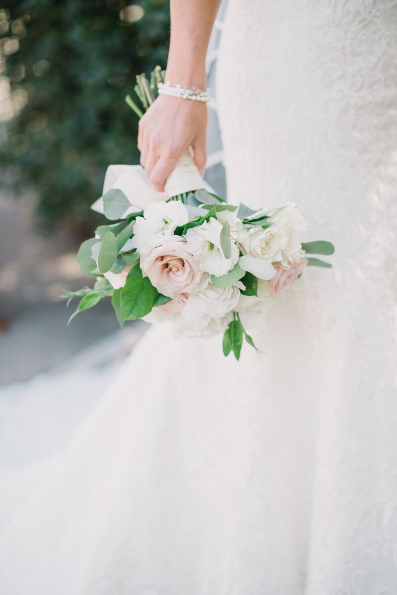 raleigh-wedding-at-city-club-north-carolina-3.jpg
