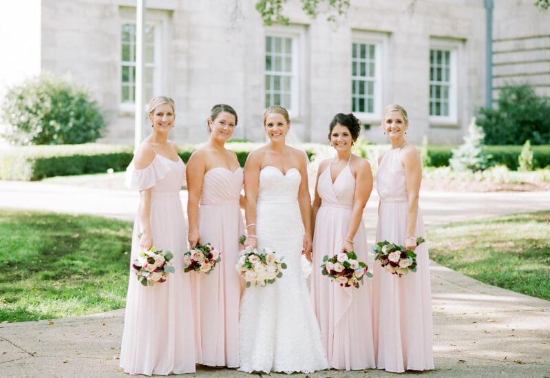 raleigh-wedding-at-city-club-north-carolina-17.jpg