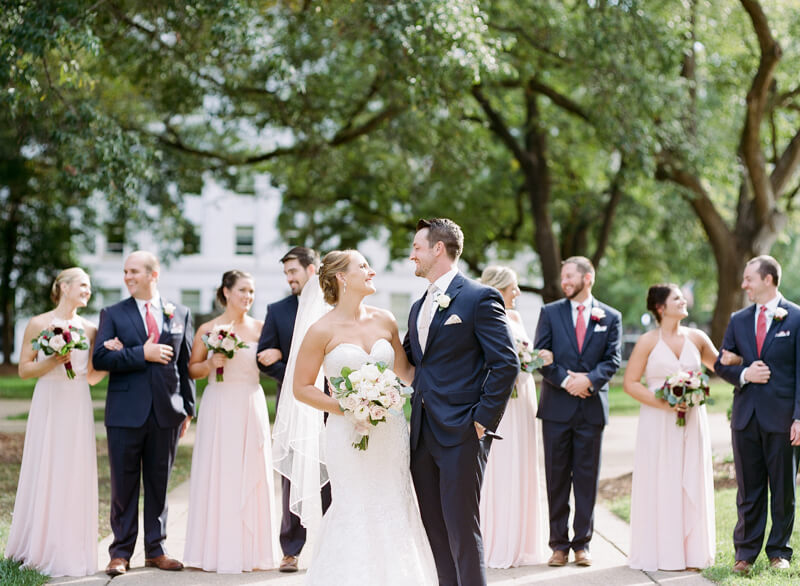 raleigh-wedding-at-city-club-north-carolina-14.jpg