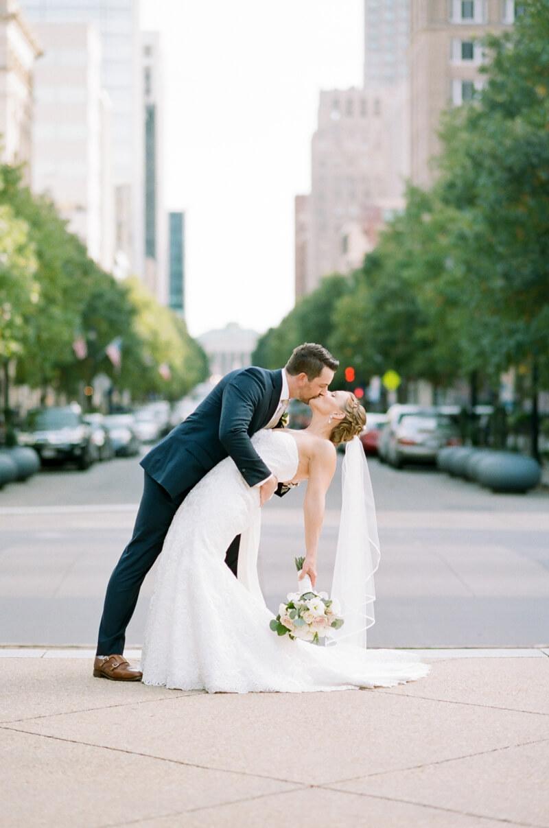 raleigh-wedding-at-city-club-north-carolina-13.jpg