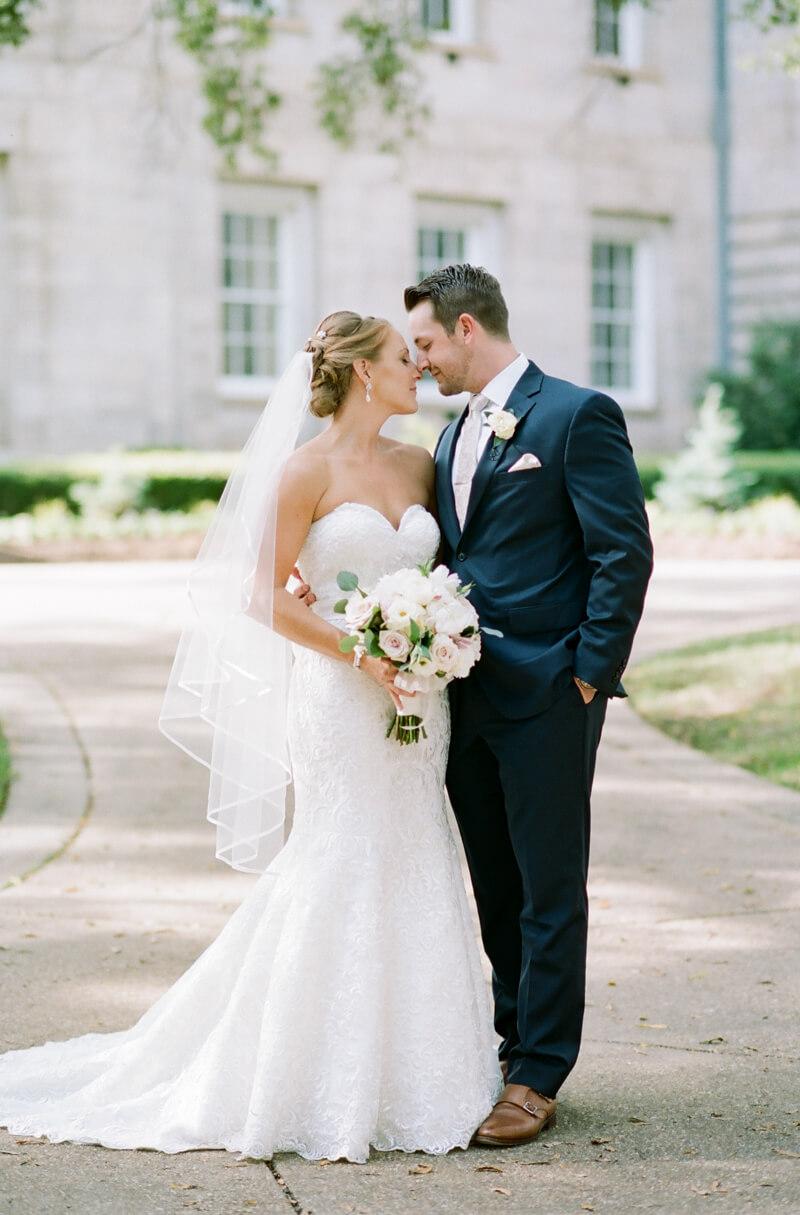 raleigh-wedding-at-city-club-north-carolina-15.jpg