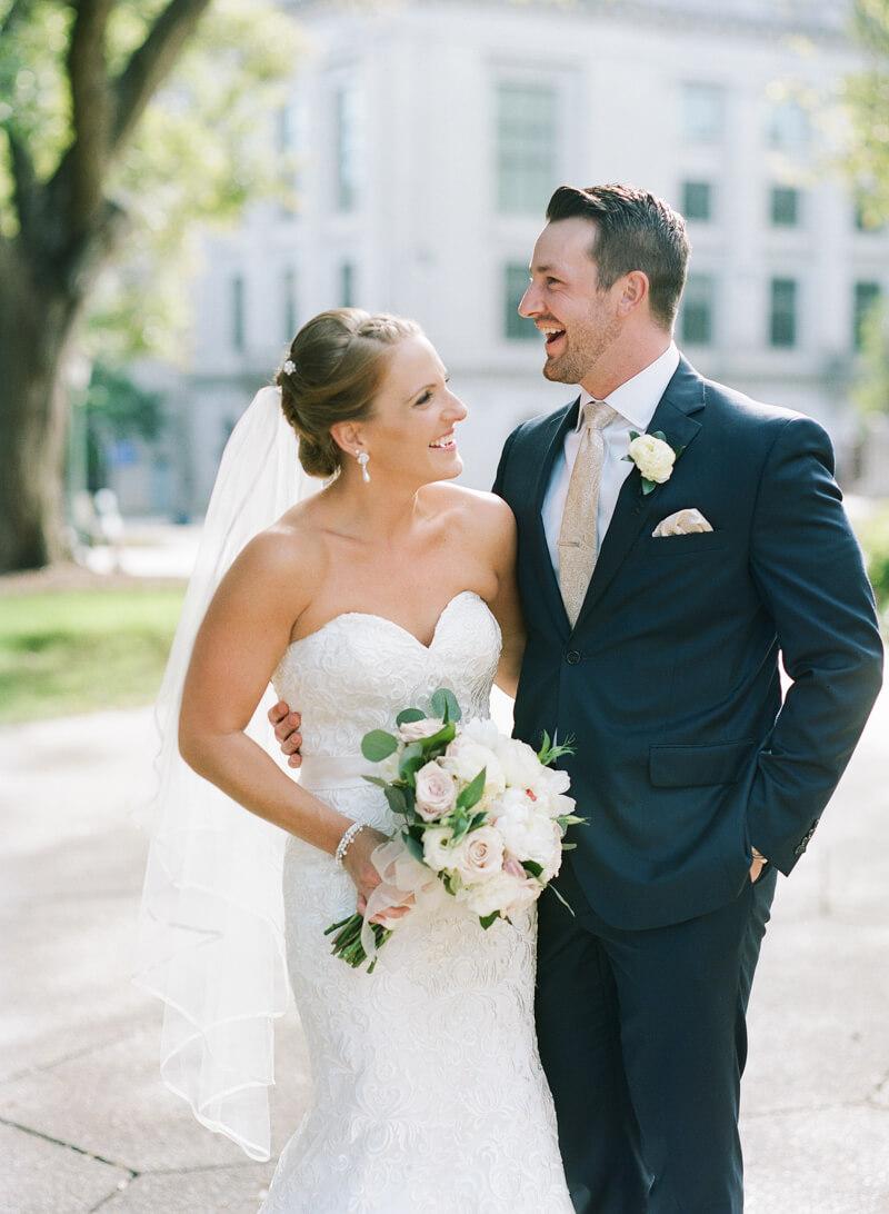 raleigh-wedding-at-city-club-north-carolina-16.jpg