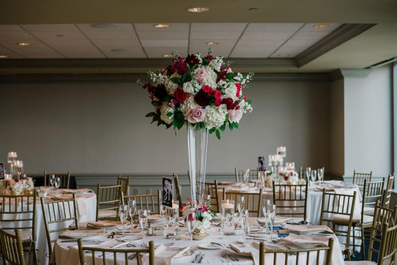 raleigh-wedding-at-city-club-north-carolina-11.jpg