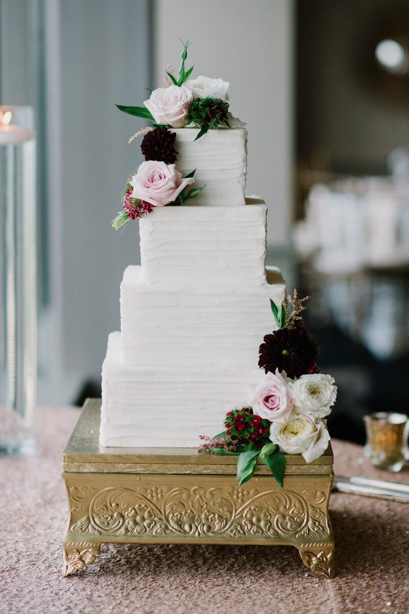 raleigh-wedding-at-city-club-north-carolina-10.jpg
