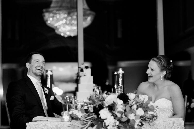 raleigh-wedding-at-city-club-north-carolina-12.jpg