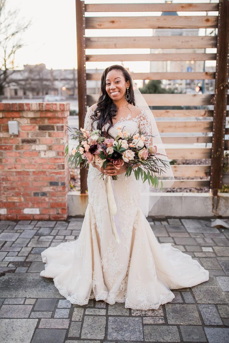 cadillac-service-garage-wedding-greensboro-10.jpg