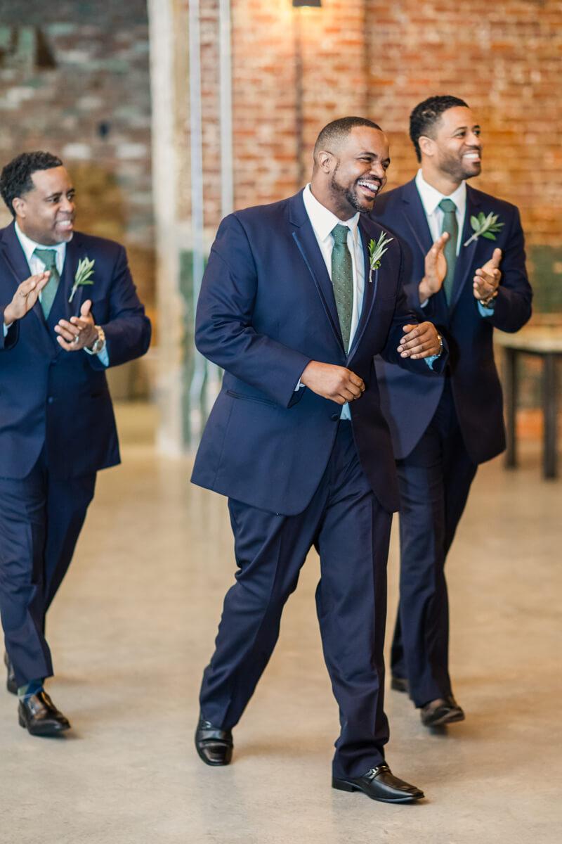 cadillac-service-garage-wedding-greensboro-15.jpg