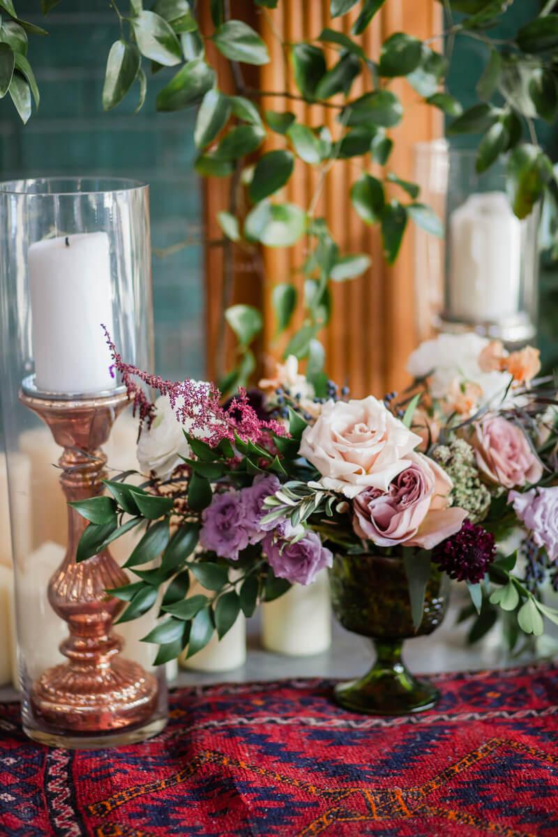 cadillac-service-garage-wedding-greensboro-3.jpg