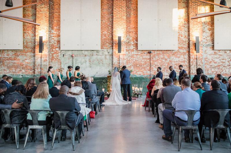 cadillac-service-garage-wedding-greensboro-4.jpg